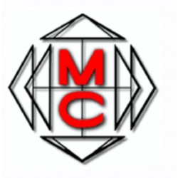 McDaniel压力表计量表