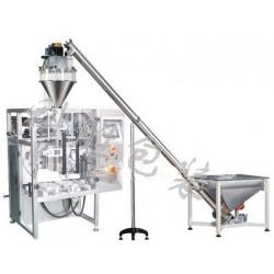 拉萨科胜220型灰枣包装机|干果包装机