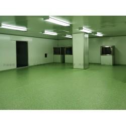 厂房用耐油污橡胶地板 耐叉车压橡胶地板厂家
